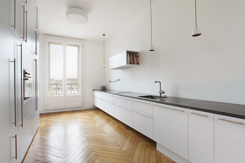 renovation_travaux_appartement_lyon_entreprise_architecte_interieur_design_ancien_transformation_decoration_cuisine_equipee