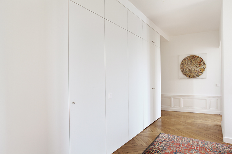 renovation_travaux_appartement_lyon_entreprise_architecte_interieur_design_ancien_transformation_decoration_dressing_rangement