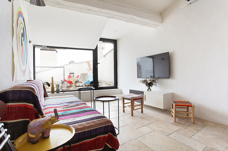 renovation_travaux_appartement_lyon_entreprise_architecte_interieur_design_ancien_transformation_decoration_extension_comble_amenagement_vieux_lyon_ouverture_terrasse