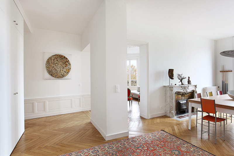 renovation_travaux_appartement_lyon_entreprise_architecte_interieur_design_ancien_transformation_decoration_moulure
