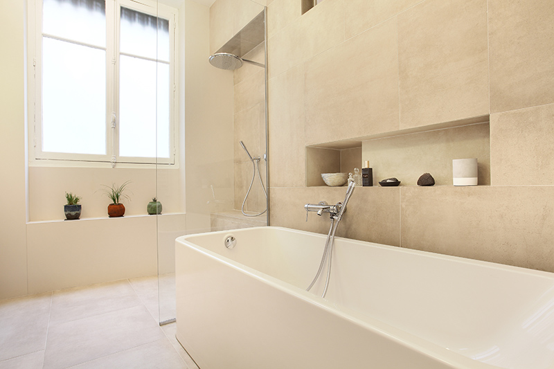 renovation_travaux_appartement_lyon_entreprise_architecte_interieur_design_ancien_transformation_decoration_salle_de_bain