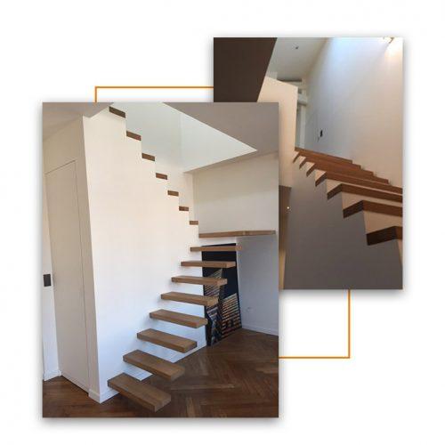tendance-escalier